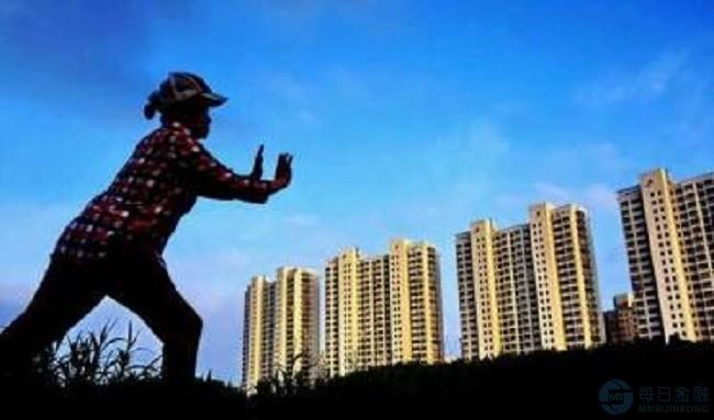 重庆城市空间结构板块